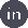 RAKFTZ_LinkedIn